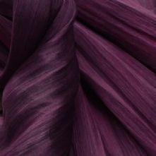 Grape Silk Abaca